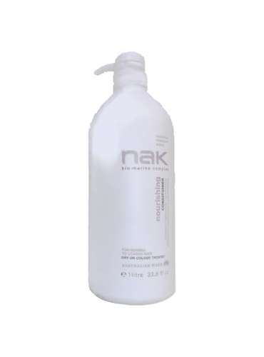 Nak Nourishing Conditioner 1 Litre