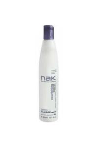 Nak Nourishing Shampoo 375ml