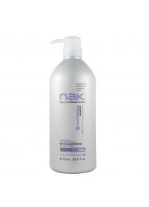 Nak Nourishing Shampoo 1 Litre