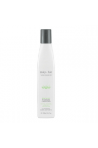 Nak Scalp Hair Revitalise Conditioner 250ml