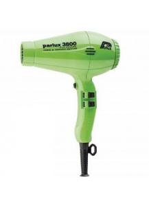 3800 Parlux Ceramic Ionic Green