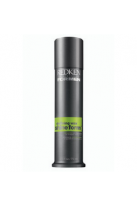 For Men Shine Form Defining Wax Redken 75ml
