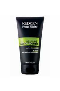 For Men Stand Tough Extreme Gel Redken 150ml