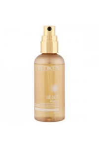 All Soft Argan 6 Redken 90ml