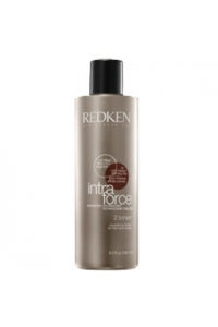 Intraforce Colour Treated Toner Redken 245m