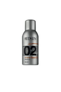 Redken Shine 02 Shine Flash Redken 150ml