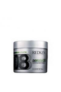 Redken Volume 08 Aerate Redken 66g