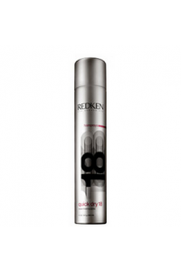 Redken Hairspray 18 Quick Dry Redken 365ml