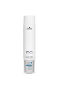 Bonacure Hair + Scalp Dandruff Control Shampoo 250ml