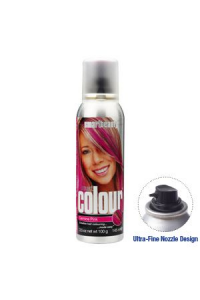 Smart Colour Carmine Pink 145ml