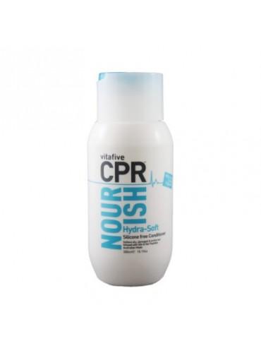 Cpr Nourish Conditioner Vita5 300ml