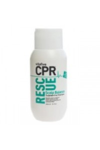 Cpr Rescue Scalp Balance Shampoo Vita5 300ml