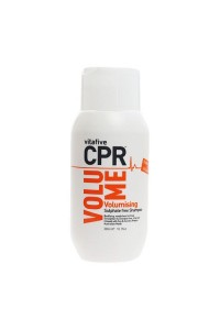 Cpr Volumize Shampoo Vita5 300ml