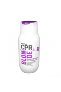 Cpr Blonde Always Blonde Shampoo Vita5 300ml