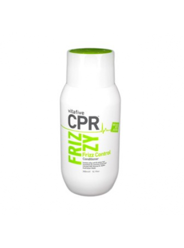 Cpr Frizzy Conditioner Vita5 300ml