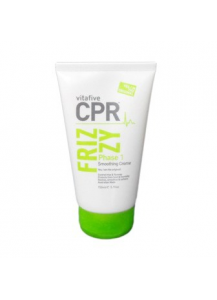 Cpr Frizzy Phase 1 Vita5 150ml