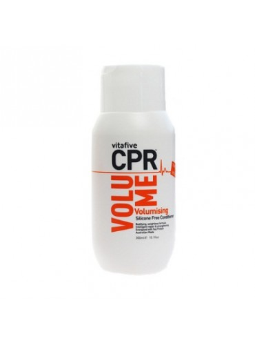 Cpr Volumize Conditioner Vita5 300ml