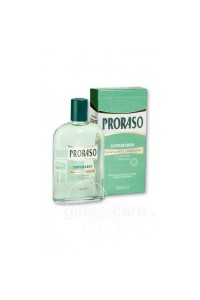 After Shave Lotion Proraso 100ml