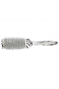 Ceramic Brush Nano Zebra Large Touch 45mm