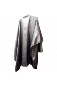 Cape Cutting Stud Silver Water Repellent Touch 95cm8