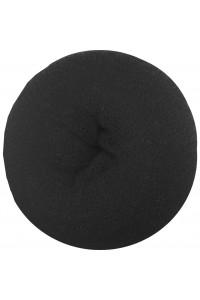 Hair Candy Donut Medium Black 20g