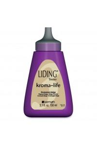 Kroma.life Liding Beige Chrome Kemon 150ml