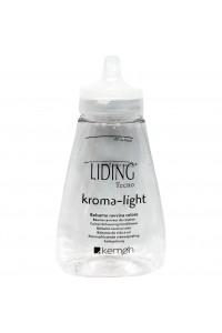 Kroma.life Applicator Bottle