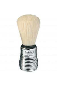 Shave Brush Omega 80