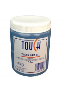 Gel Blue Touch 1kg