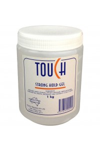 Gel Clear Touch 1kg